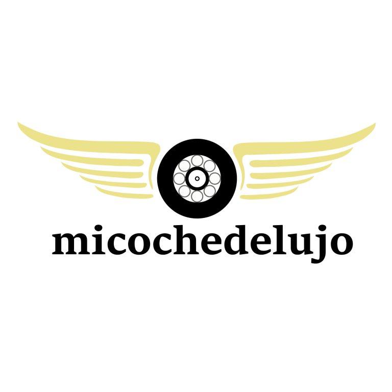 micochedelujo